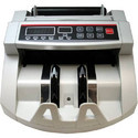 STROB ST 2000 Note Counting Machine
