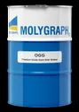 MolyGraph Antiseise Paste