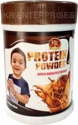 Protien Powder 400gm