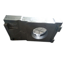 Grey Industrial Iron Casting Service