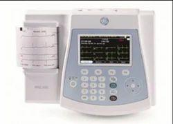 ECG Testing Services