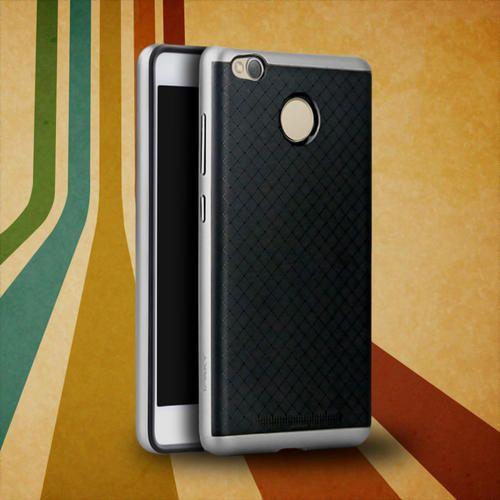 free shipping 0fe84 6febd Case Cover For Xiaomi Redmi 3s Pro / 3s Prime