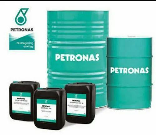Petronas Urania Ci 4+ 15w 40