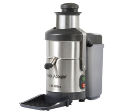 AUTOMATIC CENTRIFUGAL JUICER