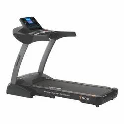 T-908 Motorized Treadmill