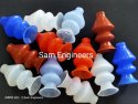Egg Suction Cup
