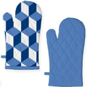 Printed Glove