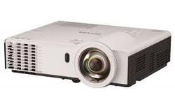 Ricoh Projector RX300