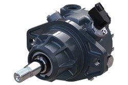 Fixed Displacement Axial Piston Motors