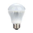 18W LED Light Bulb