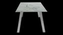 Marbela 6 Seater Dining Table