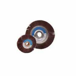 Cumi Jawan Bore Mop Wheel