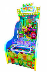 Fruit Party Game Machine