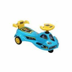 儿童车玩具