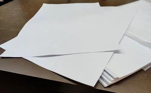 Laser Print Dark Transfer Paper A4