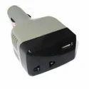 Spy Car USB Charger Bug