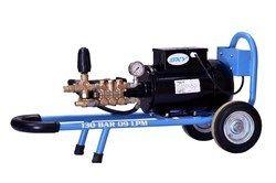 Aqua SKY1020CEA-H High Pressure Jet Machine