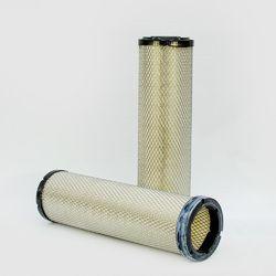 1109453 Air Filter