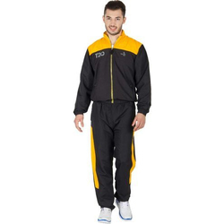 Dobby Male Jogging Tracksuit