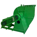 Suction Blowers