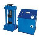 Concrete Cube Compression Testing Machine
