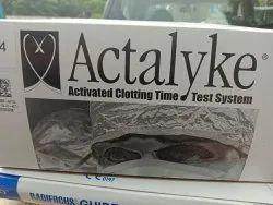 Actalyke ACT Cartridge