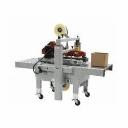 3M Matic Uniform Carton Taping Machine