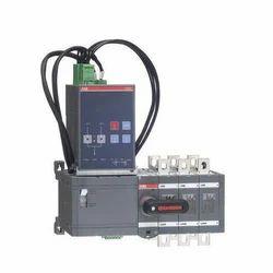 ABB Capacitor Duty Contactor