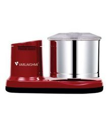 Varlakshmi- Platin Table Top Grinder