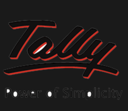 Tally Erp 9 Courses