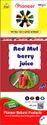 Red Multy Berry Juice 500 Ml