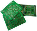 Double Sided Circuit PCB