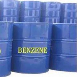 Industrial Benzene