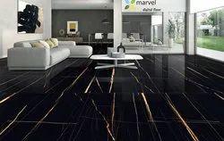 24x48 PGVT Tropical Cream Vitrified Tiles
