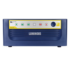 Eco Watt Solar 850 Luminous Home Inverter