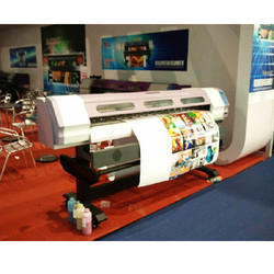 Flex Digital Vinyl Printing