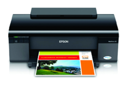 Inkjet Printer And Laser Printer Service