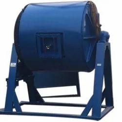 Primer Ball Grinding Mill