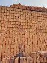 Strung Bricks