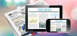 E-Paper and E-Magazine Software