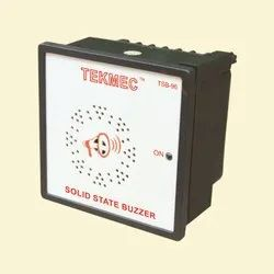 TSb000 Series Solid State Buzzer