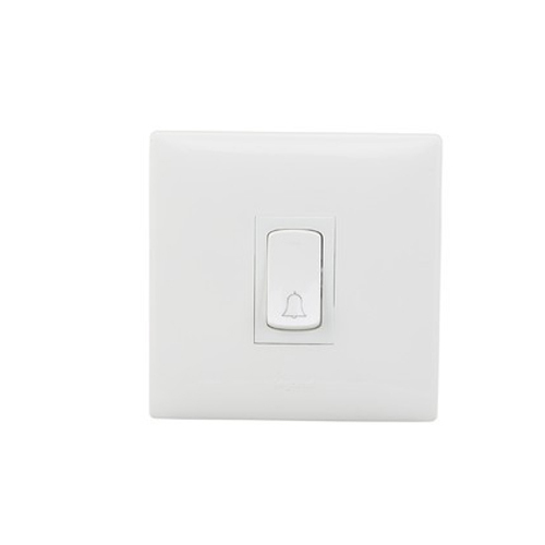 L and T Plastic Electric Switch
