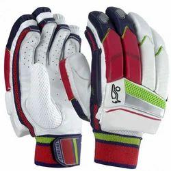 Yonex Cricket Batting Glove