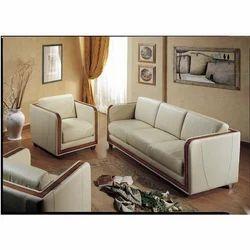 Designer Sofa Set Manufacturers, Suppliers & Dealers in Indore ...