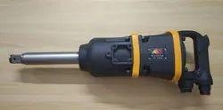 FIREBIRD Pneumatic Impact Wrench FB-5000