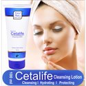 100 ml Rahul Phate's Cetalife Cleansing Lotion