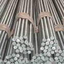 ASTM B316 Gr 2017 Aluminum Rod