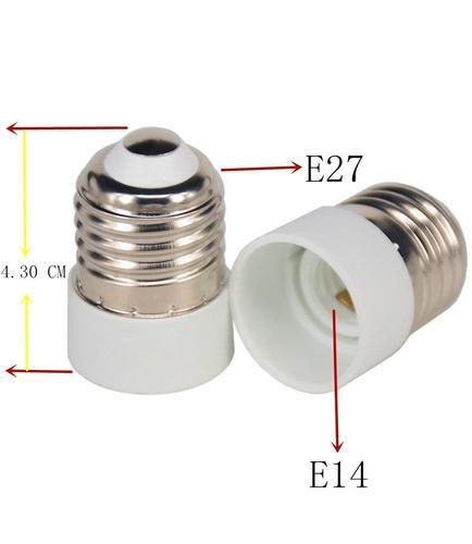 2G11 26.726.4803.50 PRO Elec Lamp Holder
