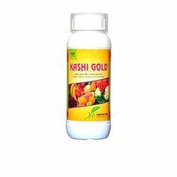 Kashi Gold Amino Plus Humic