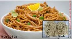 Millet Noodle MIXI - Multi Millet Noodles